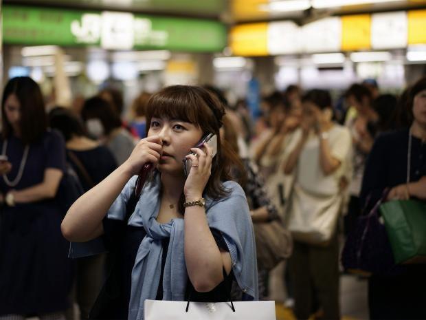 Japan-earthquake-EPA.jpg