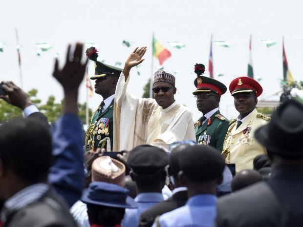 Nigeria-AP.jpg