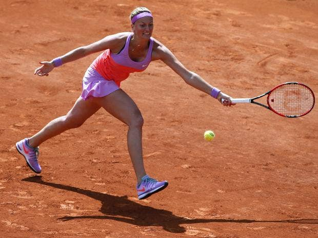 Petra-Kvitova-getty.jpg
