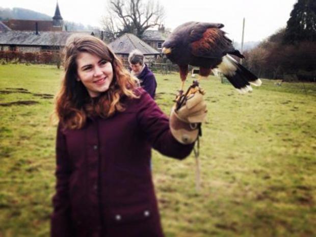 outdoors-eagle.jpg