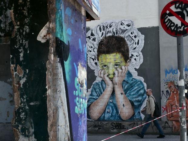greece-grafiti.jpg
