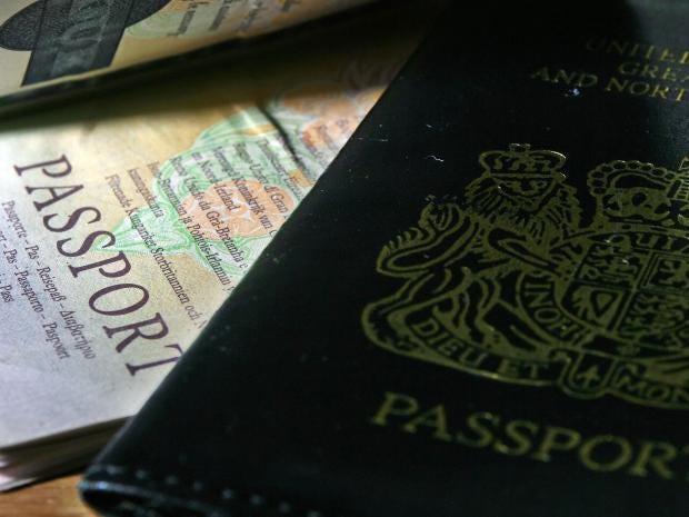 passport-1-getty.jpg