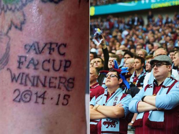 villa-tattoo.jpg