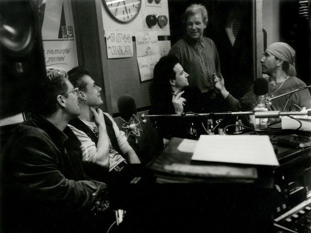 49-Dennis-Sheehan-BBC.jpg