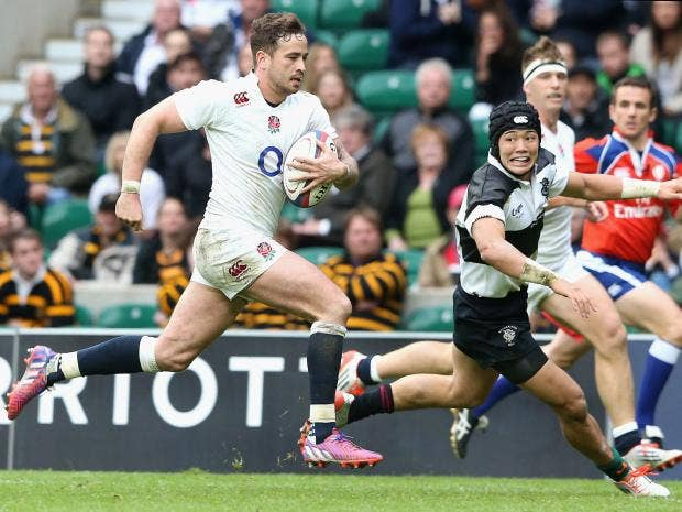 Danny-Cipriani-of-England-breaks-clear-to-score-his-second-try.jpg