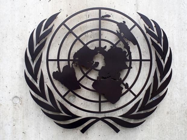 United-Nations-Getty.jpg