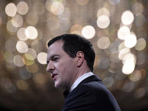 53-Osborne-Reuters.jpg