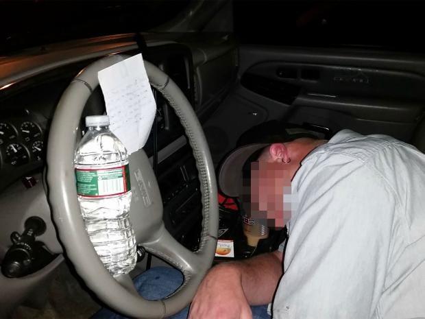 drunk-knight-2.jpg