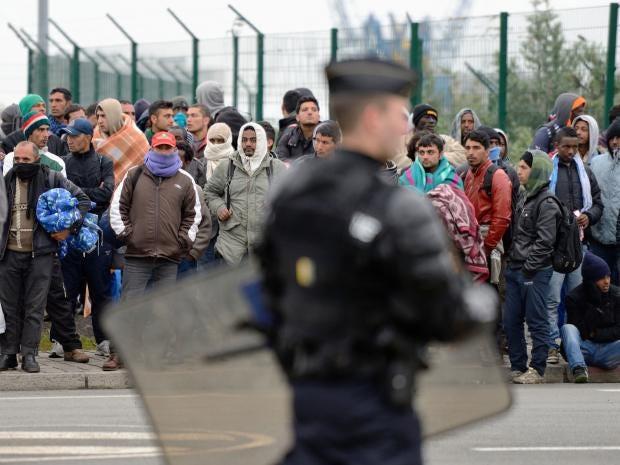 migrants_France-1-Getty.jpg