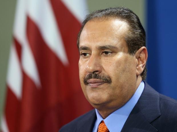 Hamad-bin-Jassim-Al-Thani.jpg