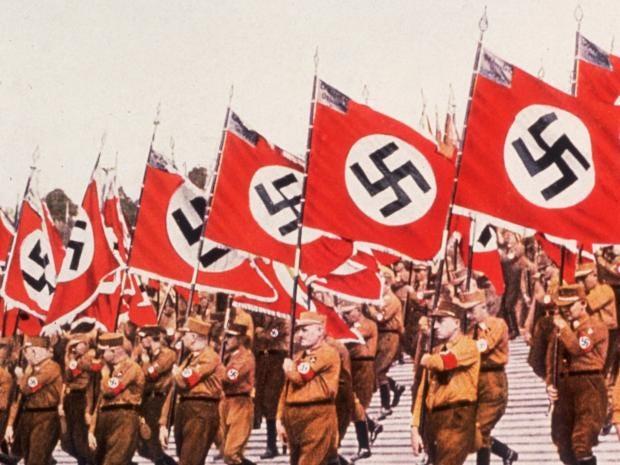 nazi-hulton.jpg