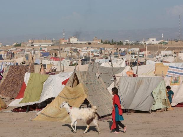 25-Afghan-refugee-girl-AP.jpg