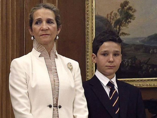 25-King-Felipe-VI-Getty.jpg