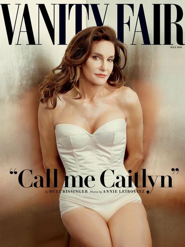 Jenner-Reuters-Vanity-Fair.jpg