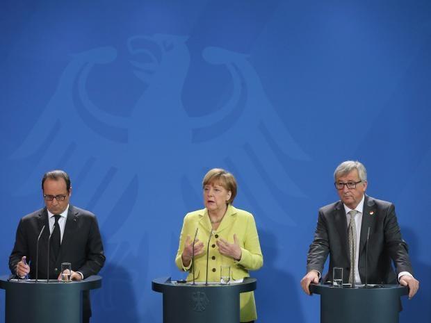 8-Merkel-Getty.jpg