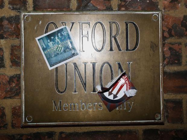 Oxford-Union-Getty.jpg