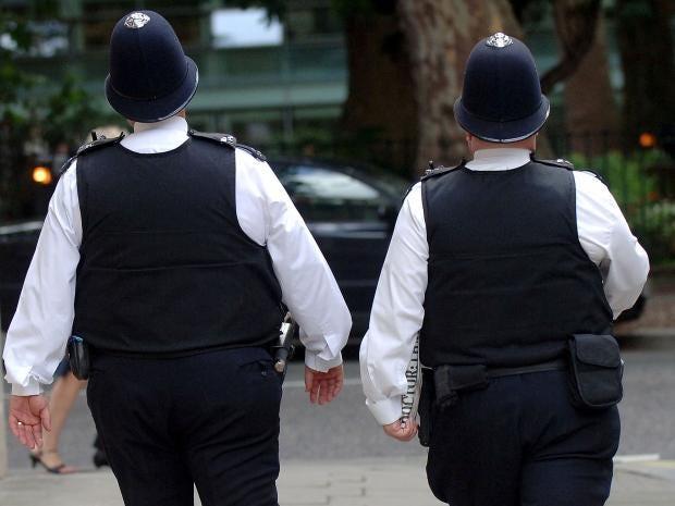 Overweight-Policemen-Rex.jpg