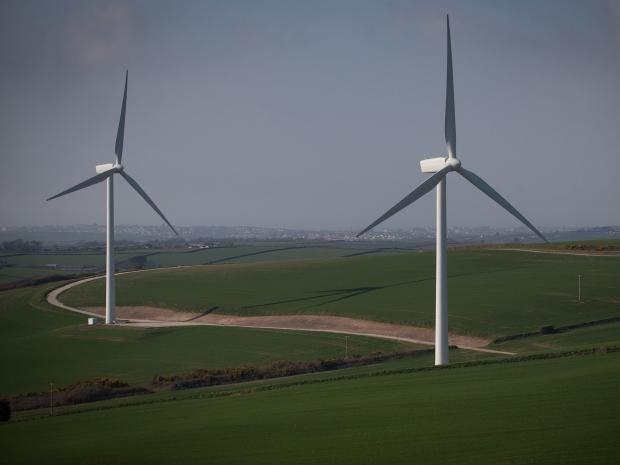 Wind-Farm-Getty.jpg