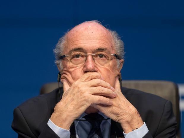 Sepp-Blatter-Getty.jpg