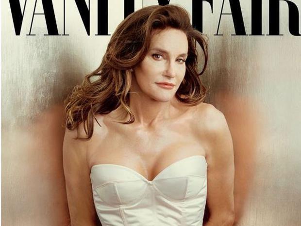 Bruce-Jenner-VF.jpg