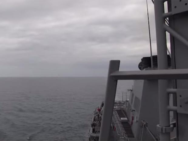 us-navy-ross-jet.jpg