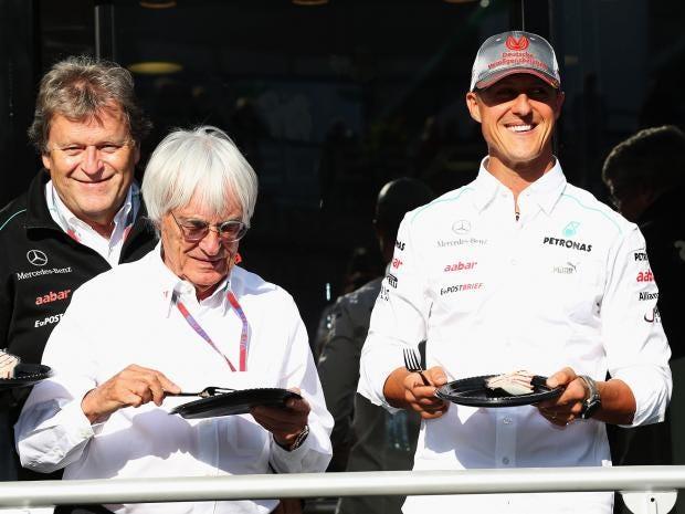 Ecclestone-Schumacher.jpg