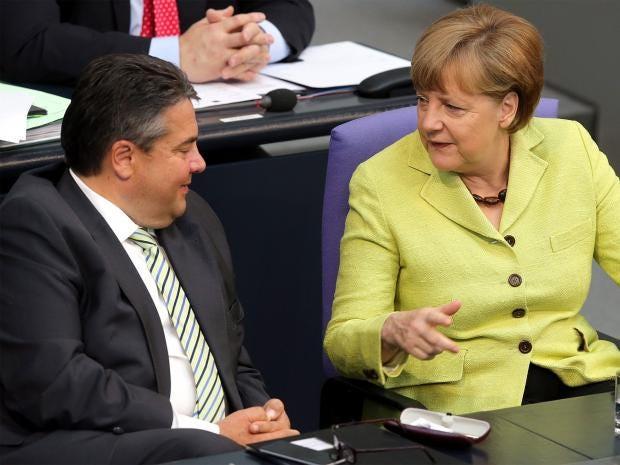 Merkel-Gabriel.jpg