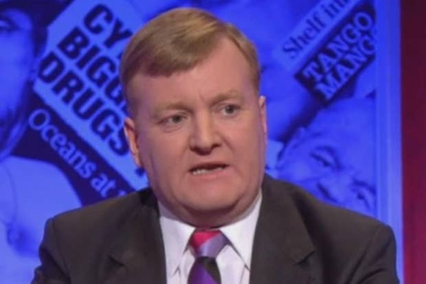 charleskennedy-hignfy.png