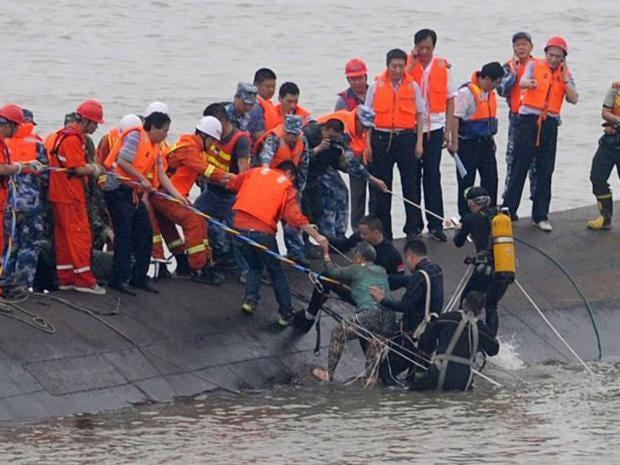 China-boat-Getty.jpg
