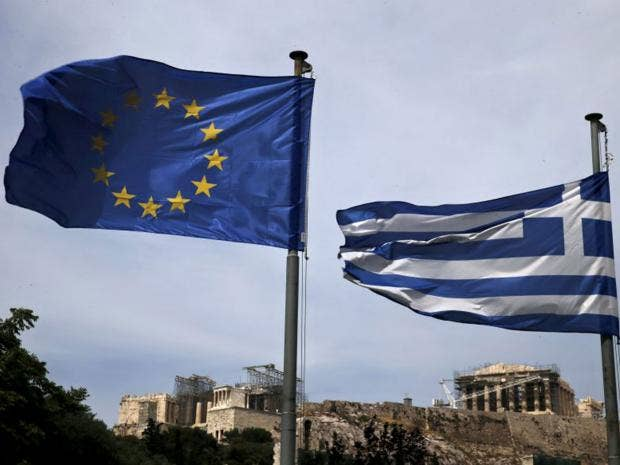 Flags-Greece-Reuters.jpg