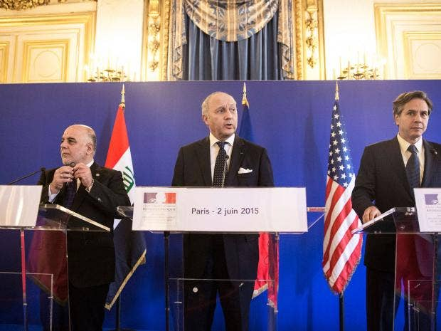 Haidar-al-Abadi-EPA.jpg