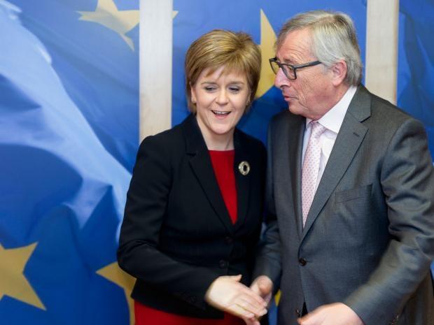 Surgeon-Juncker.jpg