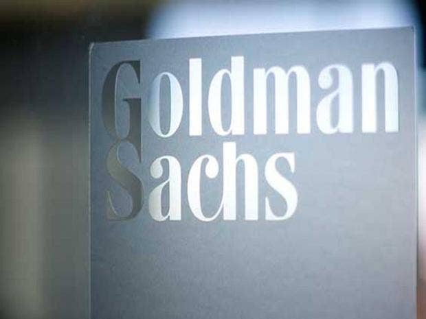 goldman_1.jpg