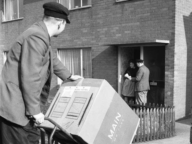 P.53-Home-Delivery.jpg