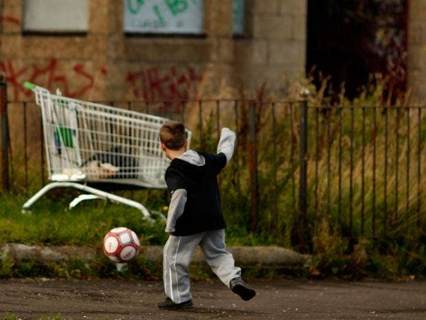 Child-poverty-Getty.jpg