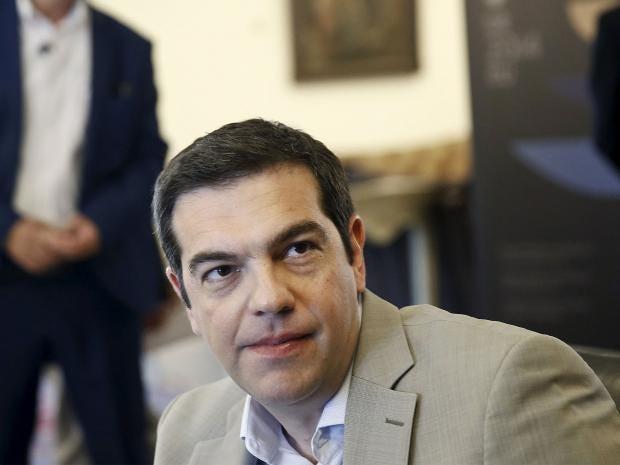 Alexis-Tsipras-REUT.jpg