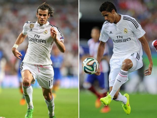Bale-Varane.jpg