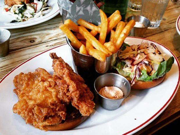 burgerinstagram.jpg