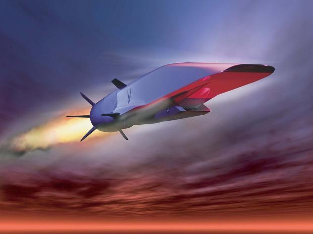 X-51.jpg