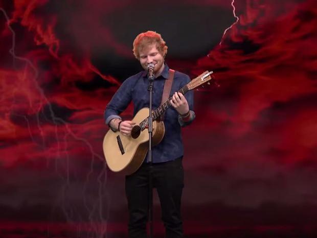Ed-Sheeran-heavy-metal.jpg