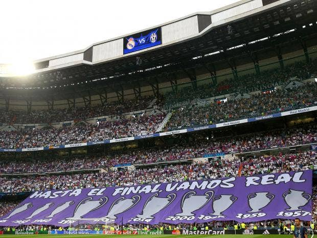 real-madrid-bernabeu-view.jpg