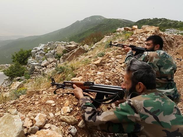 22-Syrian-soldiers-Nelofer-Pazira.jpg