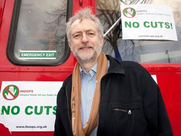 11-Jeremy-Corbyn-Alamy.jpg
