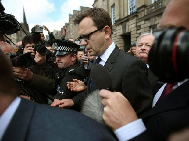 15-Andy-Coulson-PA.jpg