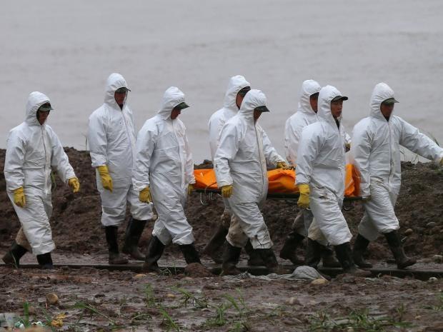 20-Yangtze-River-EPA.jpg