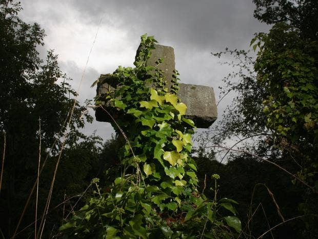 Tombstone-Getty.jpg