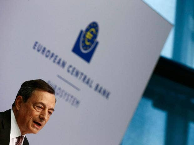 54-Draghi-Reuters.jpg