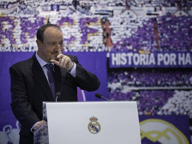 60-Benitez-Getty.jpg