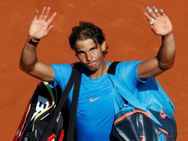 63-Nadal-Reuters.jpg