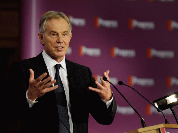 tony-blair-pa.jpg